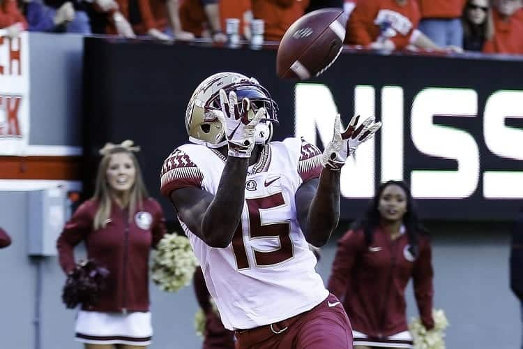 2021 NFL Draft prospects who will benefit from a coaching change