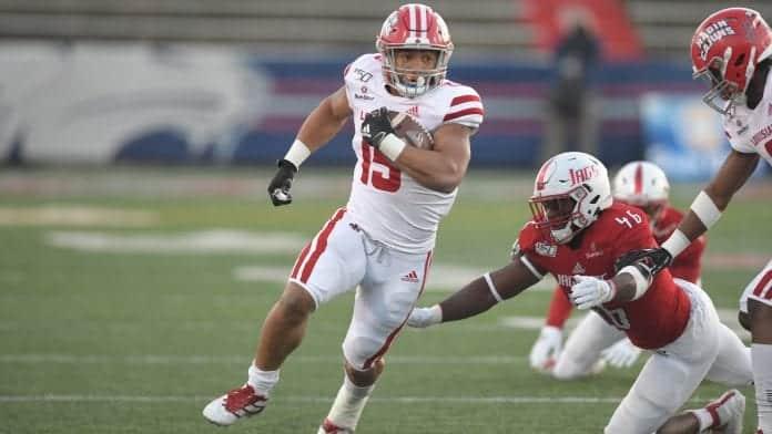 2021 NFL Draft: Identifying the top Sun Belt running backs