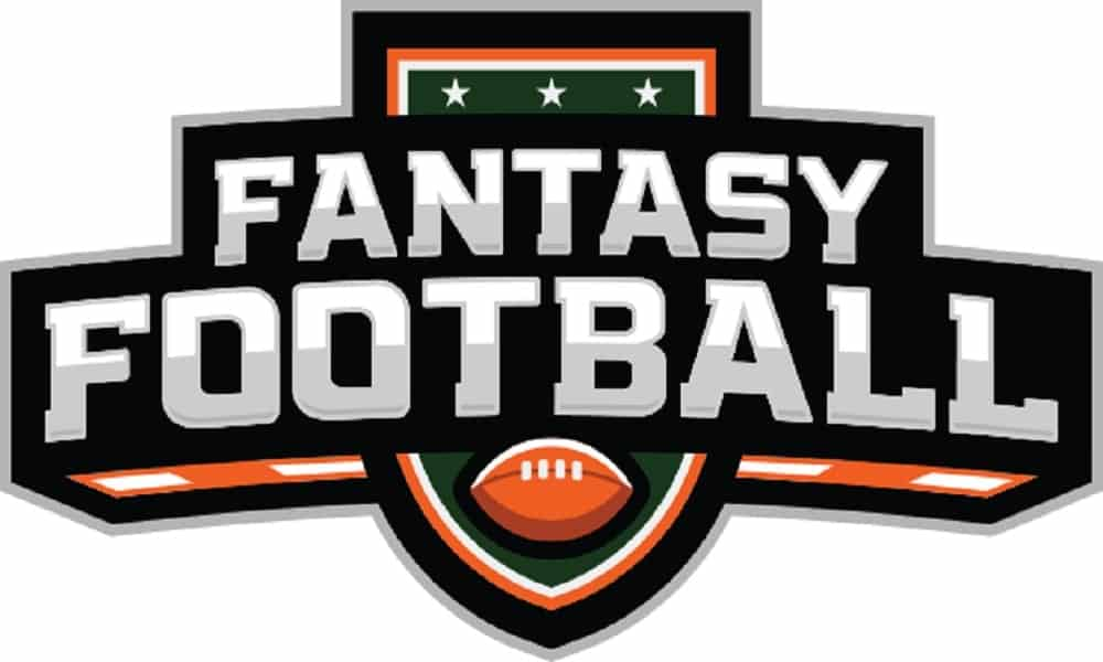 What is Dynasty Fantasy Football?