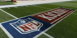 2020 NFL Schedule: Team-by-team schedules for the 2020 NFL season