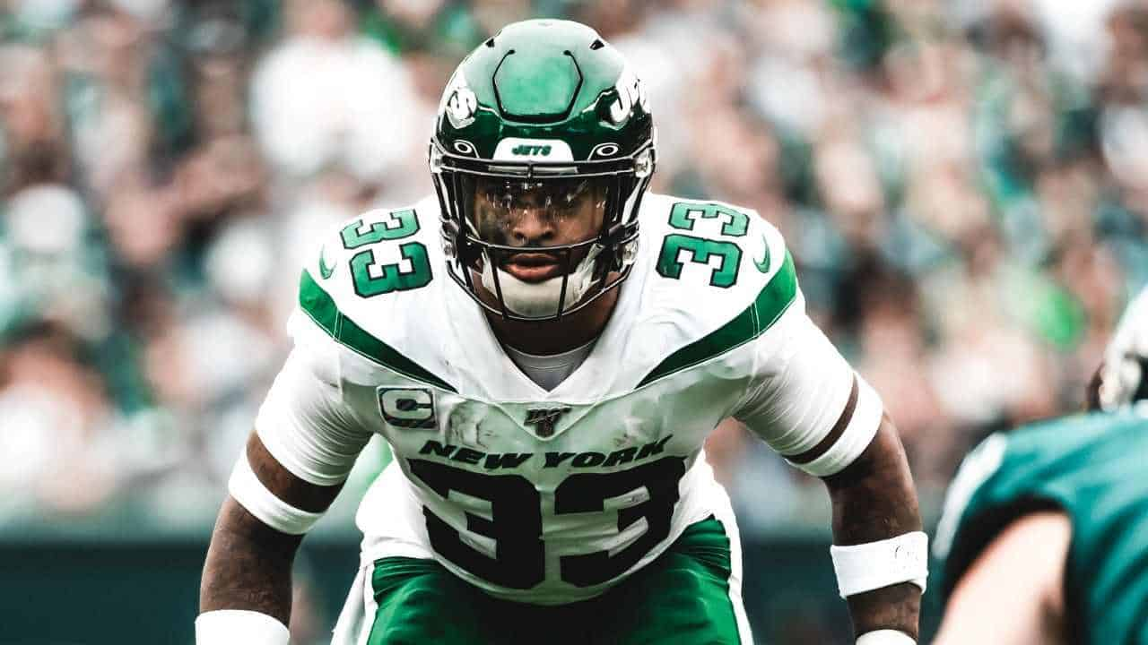 Jamal Adams Trade Rumors: The latest from PFN Insider Tony Pauline
