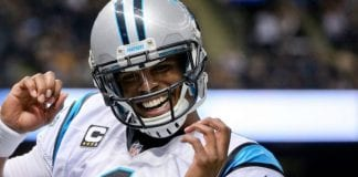 Cam Newton's Dynasty Value After Signing with Patriots