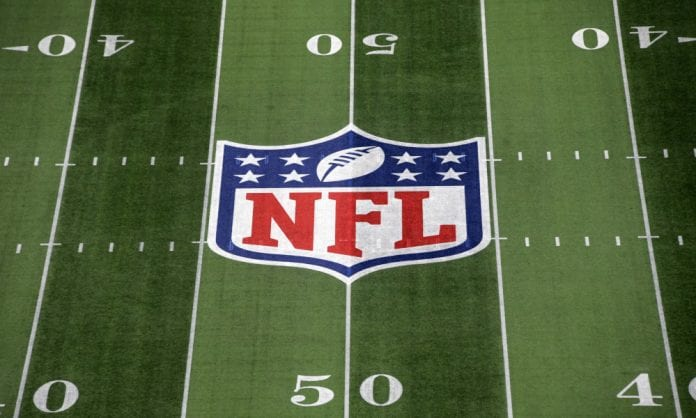 NFLPA provides updates on precautions and preparations for the 2020 NFL season