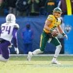 Valdovinos' 3-round 2021 NFL Mock Draft