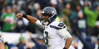 NFL MVP Award: Searching for value in a crowded field