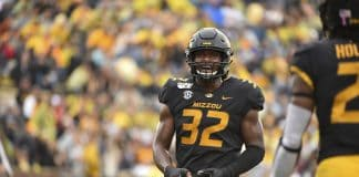 Three critically underrated draft prospects in the 2021 NFL Draft