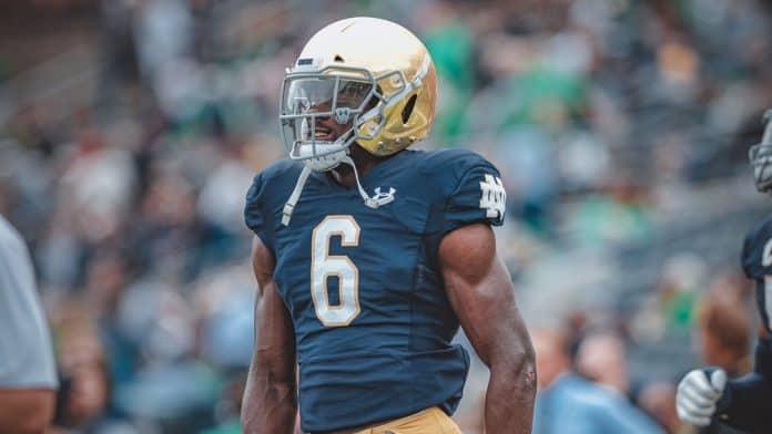 2021 NFL Draft: Top 10 Prospects on Feldman's Freak List