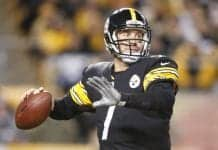 NFL Betting: Analyzing the Pittsburgh Steelers' 2020 season win total