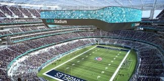 Opinion: NFL hub cities are the way to go in 2020