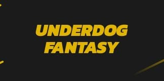 How to Win The Million Dollar Best Ball Championship at Underdog Fantasy