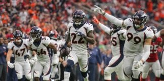 Broncos Mailbag: Broncos storylines ahead of the 2020 season
