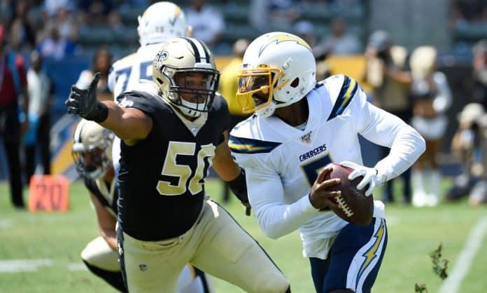 Five biggest training camp battles entering the 2020 NFL season