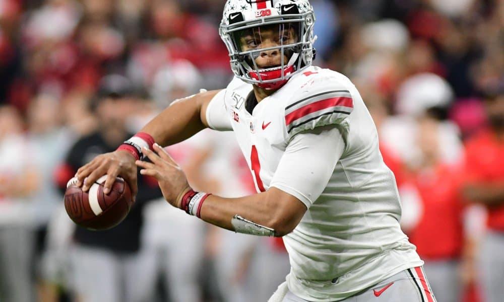 Analyzing Washington's haul in PFN's latest 2021 NFL mock draft