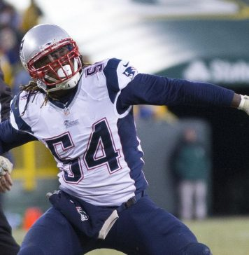 Top five NFL players to opt-out and who can replace them