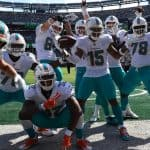 What's left of the Dolphins' wide receivers in 2020?