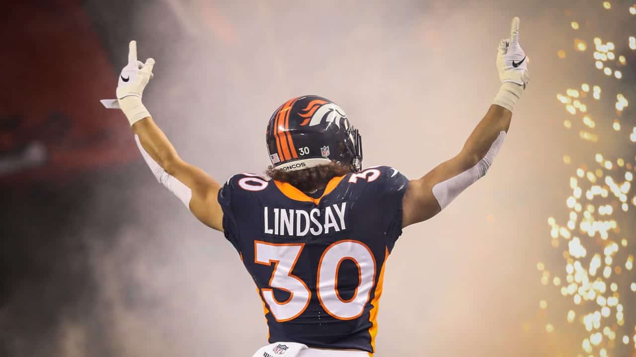 Broncos Training Camp 2020: Who's winning each camp battle on offense?