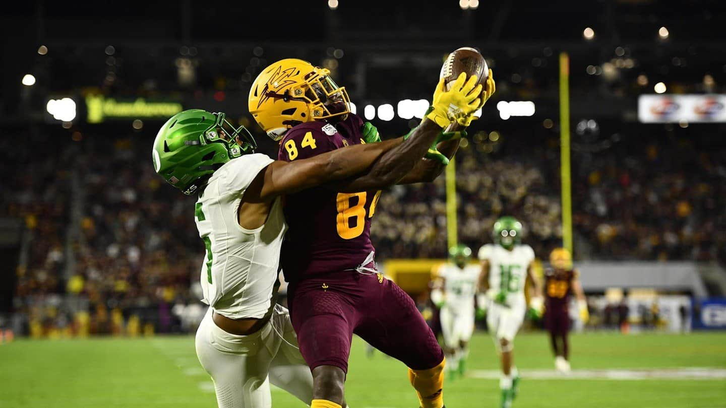 2021 NFL Draft: Who are the top sleepers at every position?
