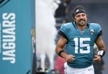 NFL Betting: Jacksonville Jaguars 2020 season-long odds
