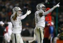 Are the Las Vegas Raiders pretenders or contenders in 2020?