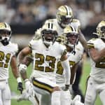 Are the New Orleans Saints the NFL's most complete roster?