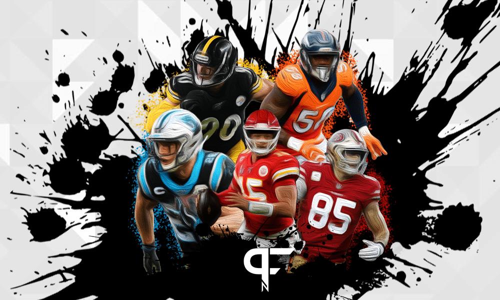 PFN's 2020 NFL Season Predictions