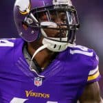 AFC/NFC East Rosters: Some fantasy faces in new places