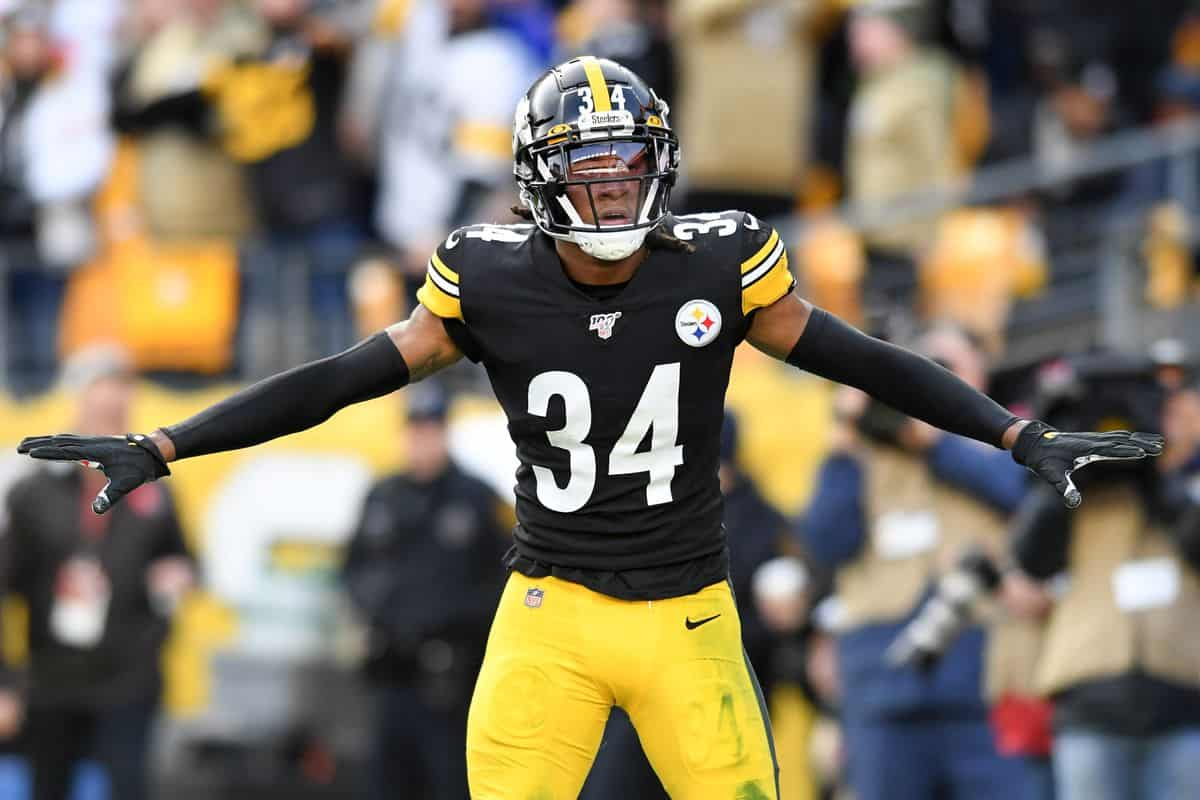 Three Steelers players with the most to prove in 2020