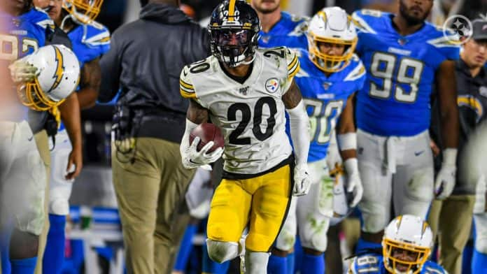 RAS: Cam Sutton deserves expanded role on Steelers defense in 2020