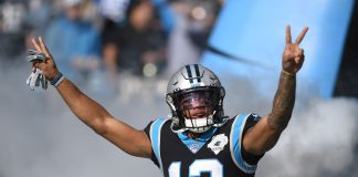 Carolina Panthers 2020 win total: All signs point to the under
