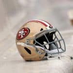 NFL looking to improve COVID testing process after many players become upset