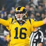 The 2018 Rams went all-in, which could leave them out in the cold in 2020