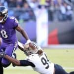 NFL Team Rush Percentage: Predictive fantasy football stat or fool's gold?