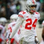 Browns: Reviewing Valdovinos' early three-round 2021 mock