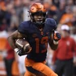 Dallas Cowboys early 2021 three round mock review