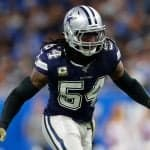 Cowboys Players With The Most To Prove: All about defense