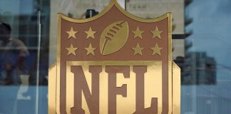What the 2020 NFL season will look like