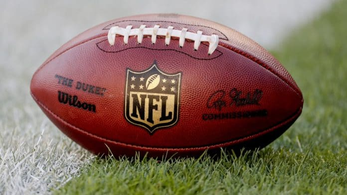 NFL Standings: Division, Conference, Wild Card, and Playoffs