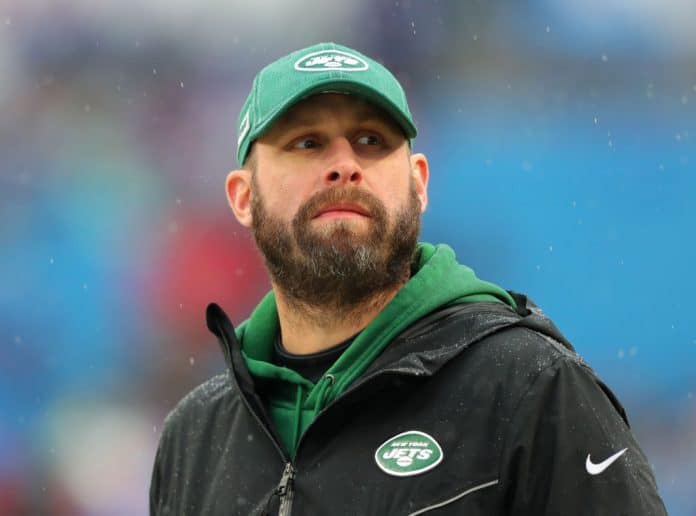 Adam Gase and Dan Quinn Rumors: Will they be fired?