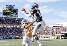 How Courtland Sutton's injury affects his fantasy value