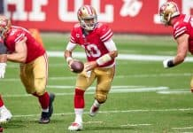Week 2 NFL Point Spreads: How will teams adjust to succeed?