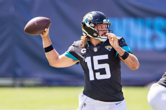 NFL Betting Lines 2020: Who Should I Bet On In Week 3?