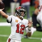 Week 1 NFL Recap: Brady's struggles highlight a rough day of QB debuts