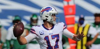 NFL Betting Lines 2020: Who Should I Bet On Week 2?
