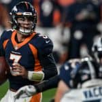 Three Takeaways from the Titans and Broncos Week 1 matchup