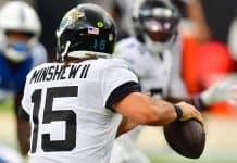 Fantasy Football Week 3 Start/Sit: Thursday Night Football is a fantasy bonanza!