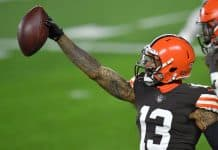 Cleveland Browns vs. Cincinnati Bengals: Key takeaways from Week 2
