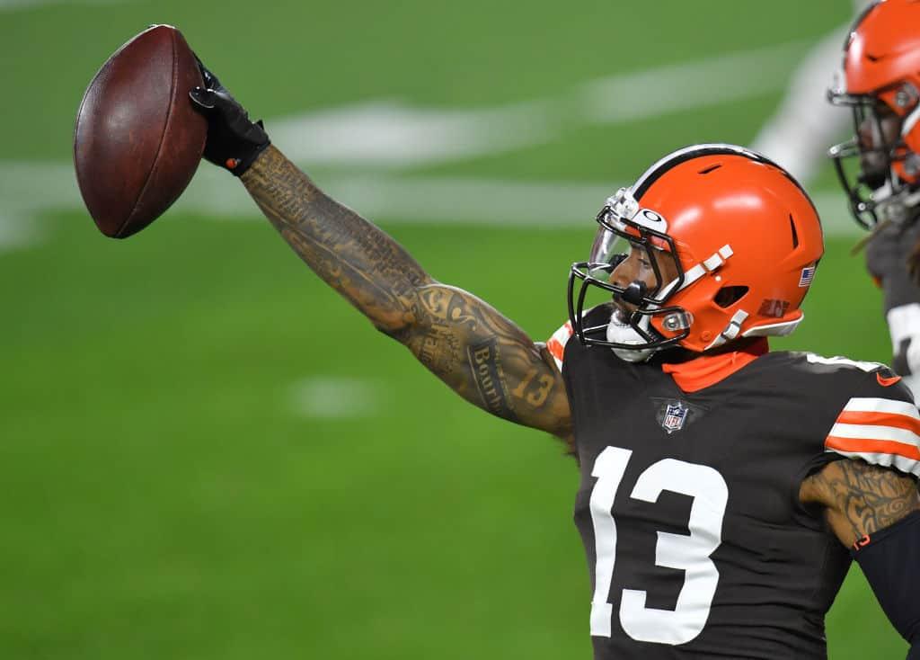 Cleveland Browns vs. Cincinnati Bengals: Key takeaways from Week 2