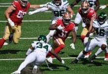 Raheem Mostert injury: The 49ers running backs fantasy conundrum