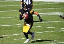 Texans Steelers Week 3
