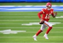 NFL Week 3 Fantasy Predictions